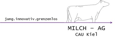 Logo Milch-AG