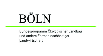 Logo BÖLN