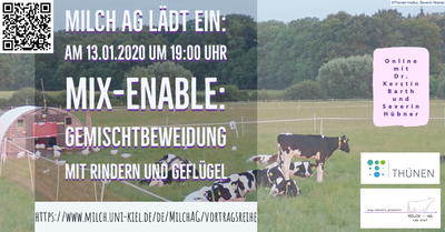 Poster TI 13.01.2021