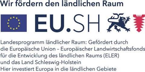 ELER-Land-Logo