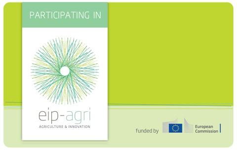 EIP-Logo