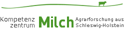 kmsh_logo.png